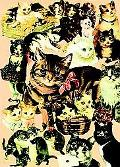 Victorian Cats Diary