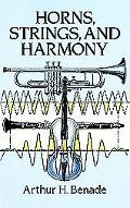 Horns, Strings, and Harmony