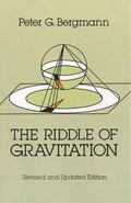 Riddle of Gravitation