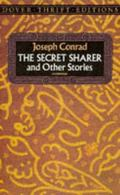 Secret Sharer and Other Sto