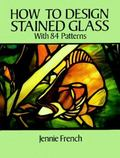 How to Design Stained Glass With 84 Patterns