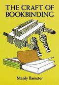 Craft of Bookbinding