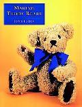 Making Teddy Bears