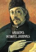 Gauguin's Intimate Journals
