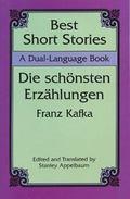Best Short Stories = Die Schonsten Erzahlungen A Dual-Language Book
