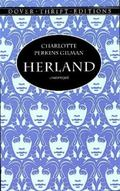 Herland Easyread Large Edition