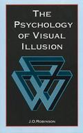 Psychology of Visual Illusion