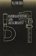 Experimentation and Measurement