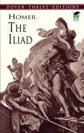 Illiad Homer