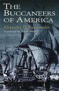 Buccaneers of America