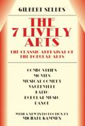 7 Lively Arts