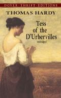 Tess of the Durbervilles