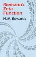 Riemann's Zeta Function