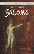 Oscar Wilde's Salome