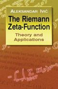 Riemann Zeta-Function Theory and Applications