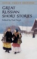 Great Russian Short Stories