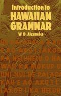 Introduction to Hawaiian Grammar