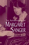 Autobiography of Margaret Sanger