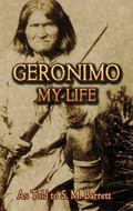 Geronimo My Life