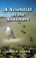 Scientist at the Seashore