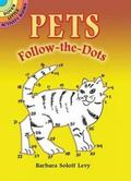 Pets Follow the Dots