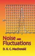 Noise And Fluctuations An Introduction