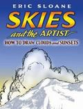 Skies And the Artist How to Draw Clouds And Sunsets
