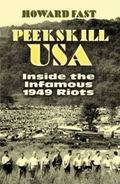 Peekskill USA Inside the Infamous 1949 Riots