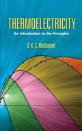 Thermoelectricity An Introduction to the Principles