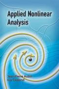 Applied Nonlinear Analysis