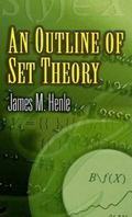 Outline of Set Theory
