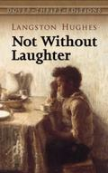 Not Without Laughter
