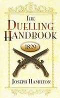 Duelling Handbook, 1829