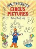 How to Draw Circus Pictures