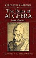 Rules of Algebra (Ars Magna)
