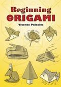 Beginning Origami