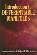 Introduction to Differentiable Manifolds