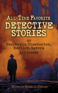 All-Time Favorite Detective Stories
