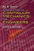 Introduction to Continuum Mechanics for Engineers: Revised Edition