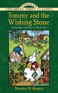 Tommy and the Wishing Stone (Childrens's Thrifts) (English and English Edition)