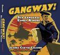 Gangway!: Sea Language Comes Ashore