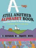 Still Another Alphabet Book