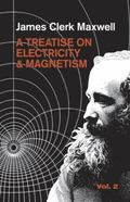 Treatise on Electricity and Magnetism