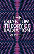 Quantum Theory of Radiation