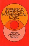 Introduction to Elementary Mathematical Logic