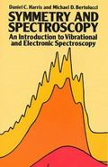Symmetry and Spectroscopy An Introduc