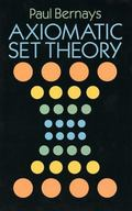 Axiomatic Set Theory