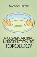 Combinatorial Introduction to Topology