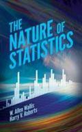 Nature of Statistics