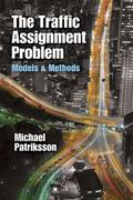 Traffic Assignment Problem : Models and Methods